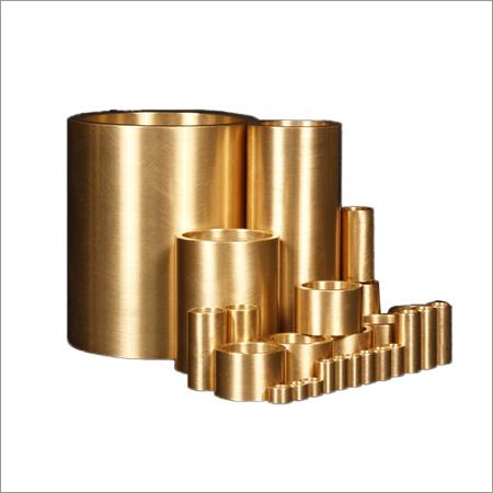 Bronze Bush Parts