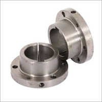 Earth Moving Bushing