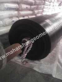 Geomembrane Roll