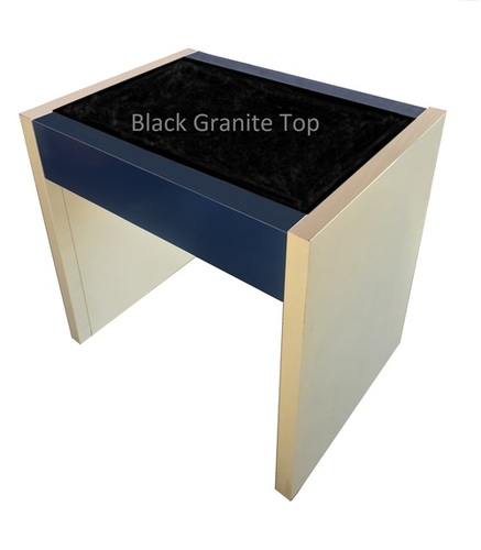 Anti Vibration Tables