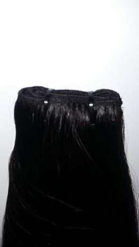 Black Extension