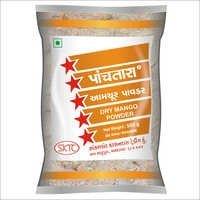 Aamchur / Dry Mango Powder