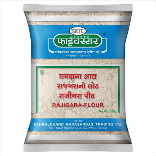 Rajigara Flour