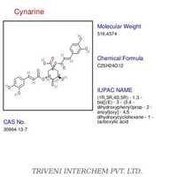 Cynarine