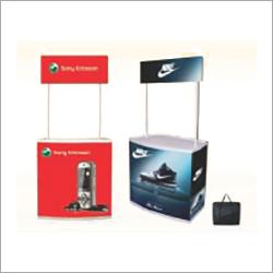 Promotion Desk