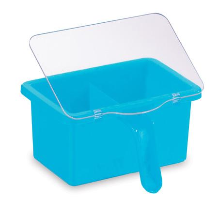 Multy Utility Jar Set