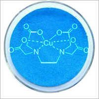 EDTA Copper Powder
