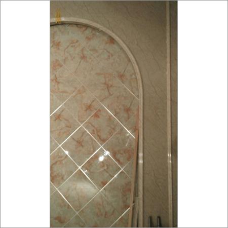 Marble PVC