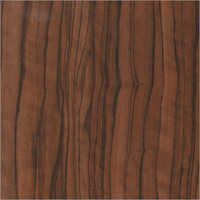 Burma Wood Laminated Sheet