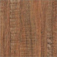 Decorative Laminated Wooden Boards