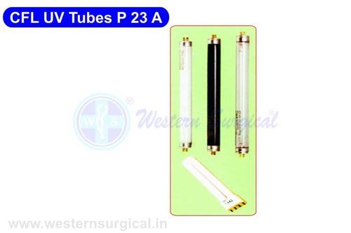 CFL UV Tubes