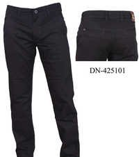 CLASSIC MENS TROUSERS