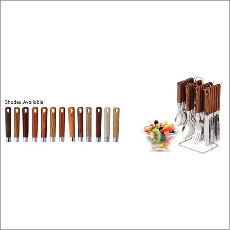 Royal Cutlery Series