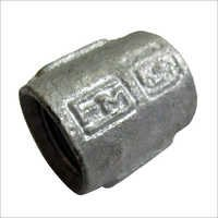 GI Pipe Coupling