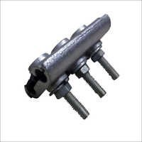Industrial Pg Clamp