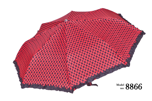 8866 red