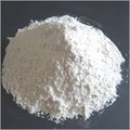 Potato Starch