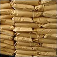 Maltodextrin Food Grade Powder