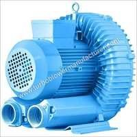 Air Turbine Blowers