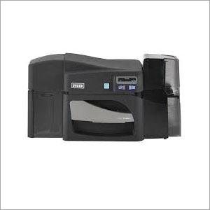 DTC 4500e Printer