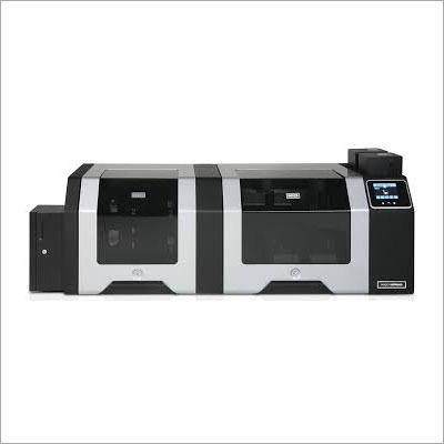 HDP 8500 Printer