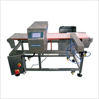 Metal Detector For Cashew Nut