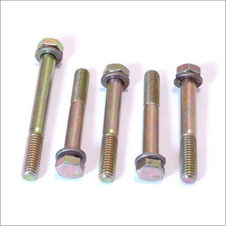 JCB Housing Bolt
