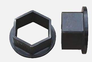 Hex Reducer Wrench