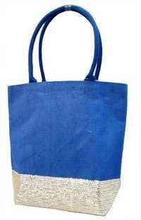 Jute Bag in New Delhi