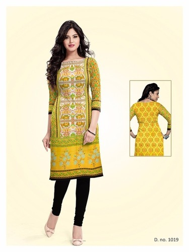 Latest Kurti Collection Online