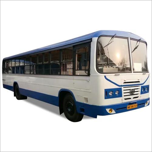 Passenger Bus Body