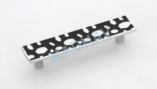 Cabinet Handle Suppliers