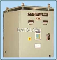 High Voltage Battery Discharger