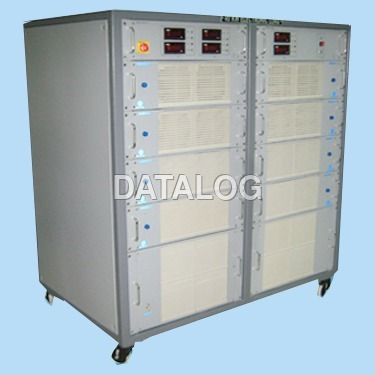 Electronic Load