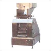 Automatic Capsule Loading Machine