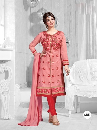 Stylish Women Ethnic Wear