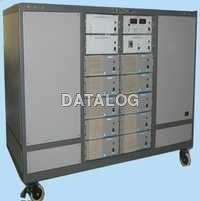 Hybrid Electronic Load
