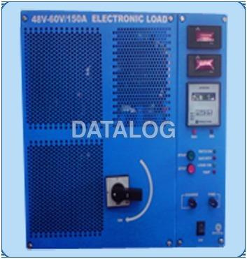 Lead Acid Batteries Tester