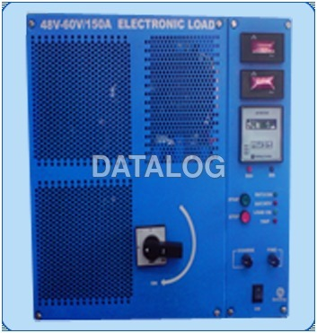 Lead Acid Batteries Tester