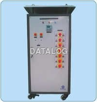AC Inductive Load Bank