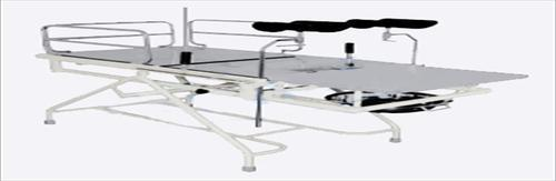 Labour /delivery Table Telescopic
