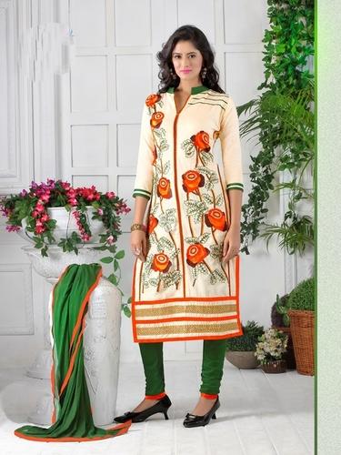 Designer Traditional Women Wear