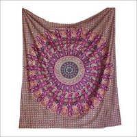 Designer Wall Tapestry