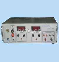 Linear and Switch Mode Power Supply