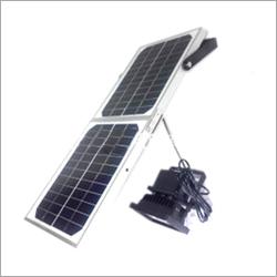 Solar Peng