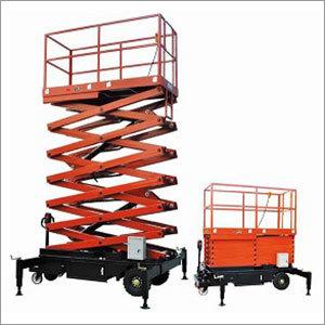 Scissor Lift Table Manufacturer,Scissor Lift Table Exporter