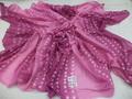 Cotton Bandana shawls