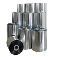 Metallized Polyester Films