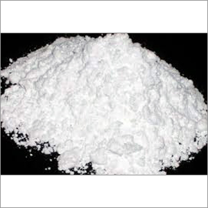 Soapstone Powder