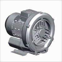 Ring Blower Fan
